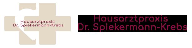 Hausarztpraxis  Dr. med. Alice Spiekermann-Krebs